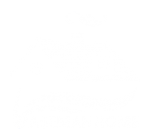 asemanhome